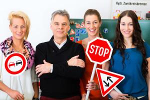 bigstock-Driving-school-driving-instr-44726494